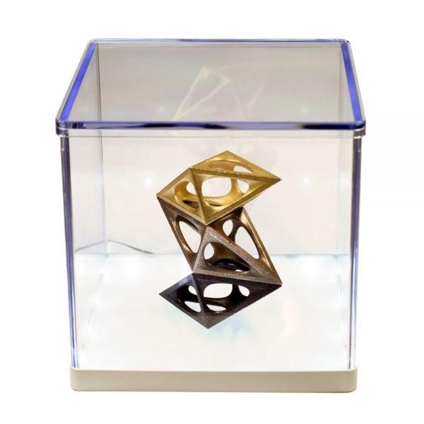 """HeiReS gewinnt internationalen """"A Design Award"""" in Bronze"""