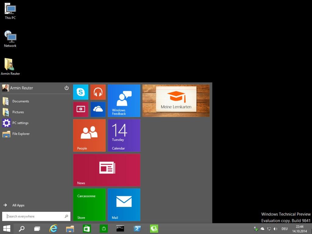 Windows10TechnicalPreview_Start-Menu