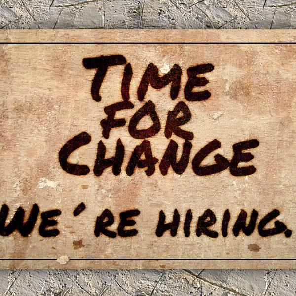 HeiReS is hiring – Wir suchen Entwickler